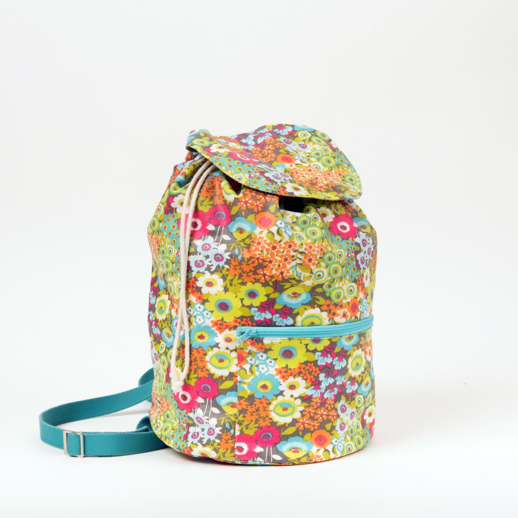 d4d18b91c6 Description : Ce modèle de sac à dos ...