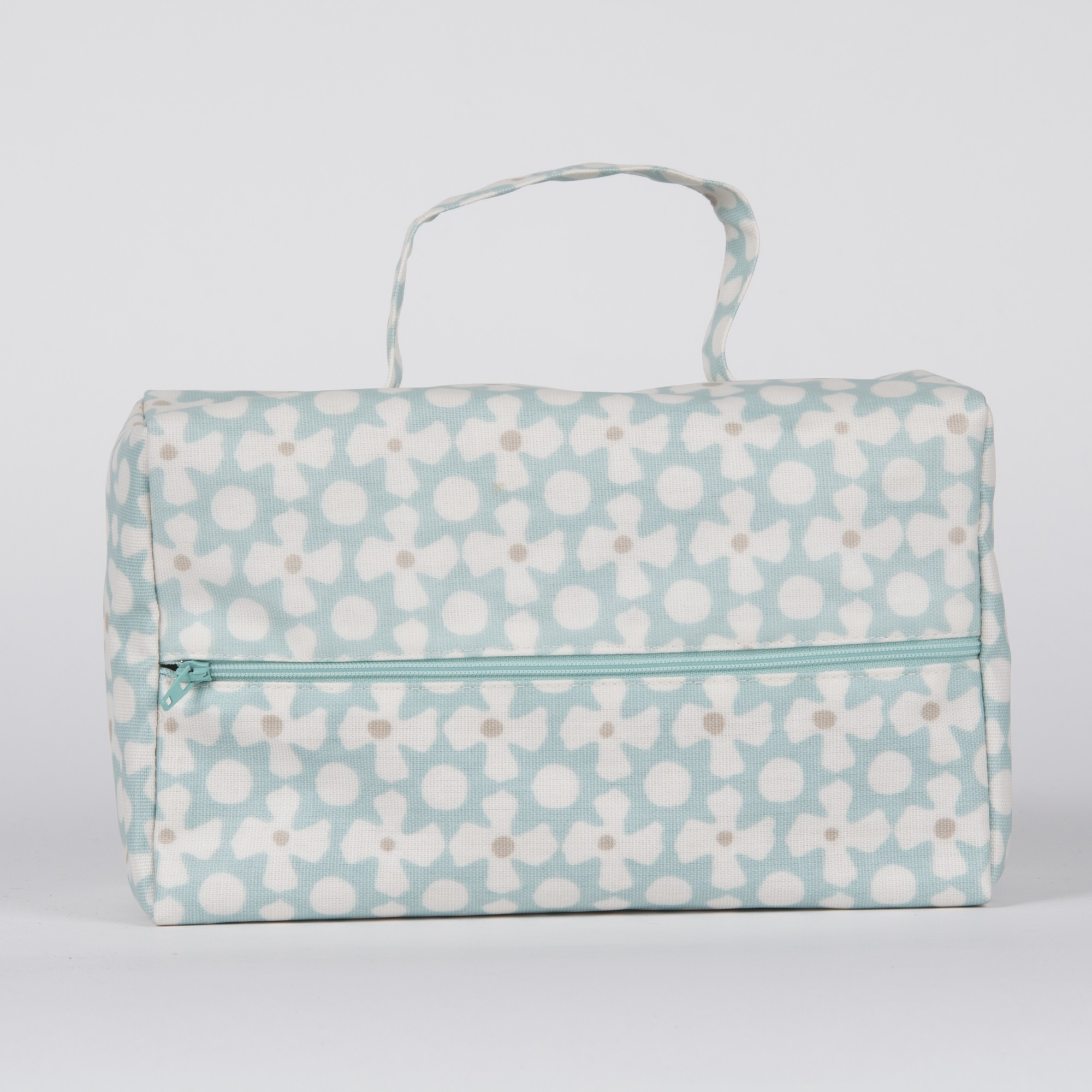 E-patron trousse Kate
