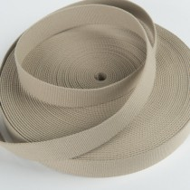 Sangle 3cm beige