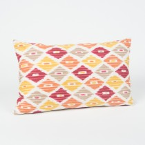 Coussin Mayas