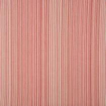 plein air fines lignes rouge
