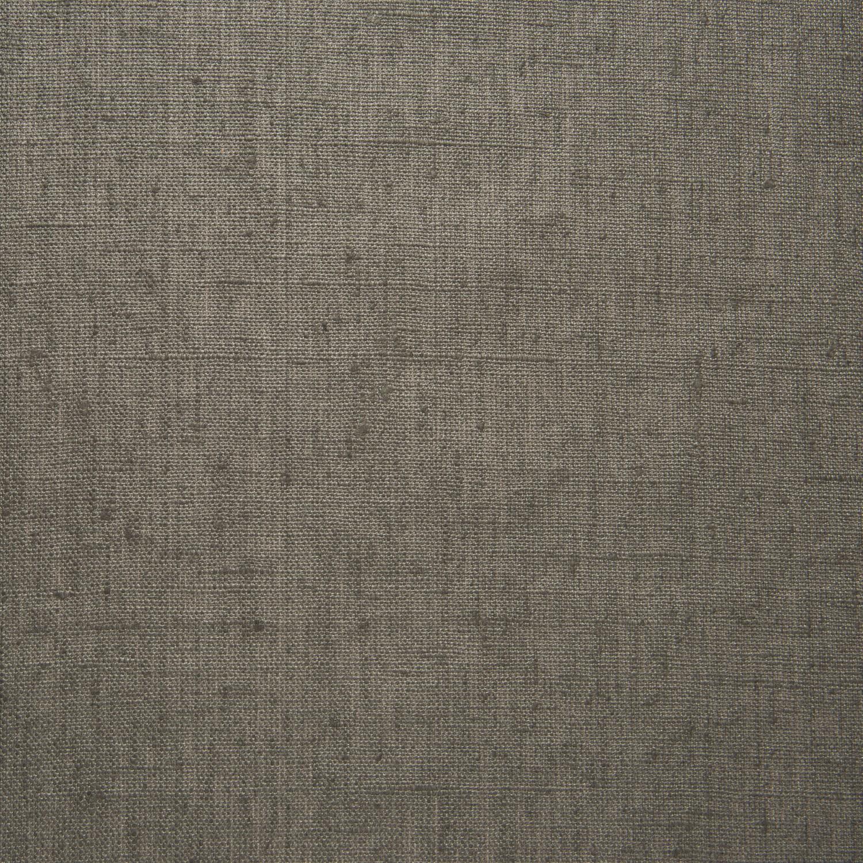 lin enduit gris foncé