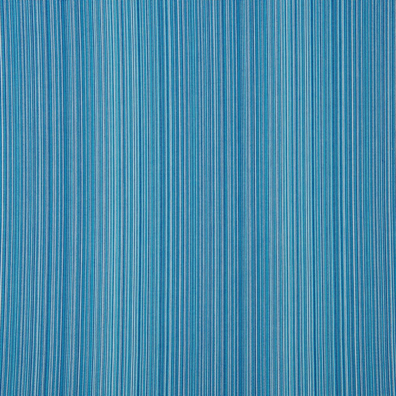 plein air fines lignes bleu