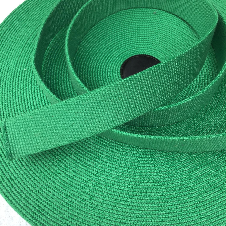 sangle 3cm vert