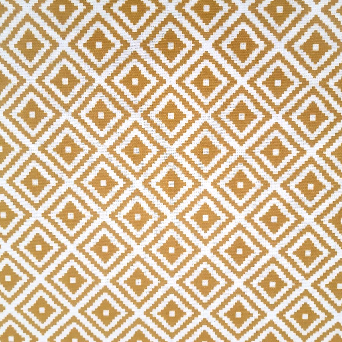 Tahoma jaune