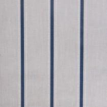 Stripe bleu marine