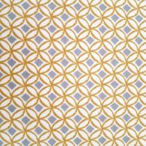 ortis jaune mat