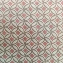 ortis rose mat