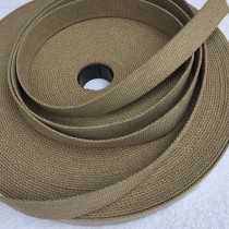 sangle 3cm beige chine