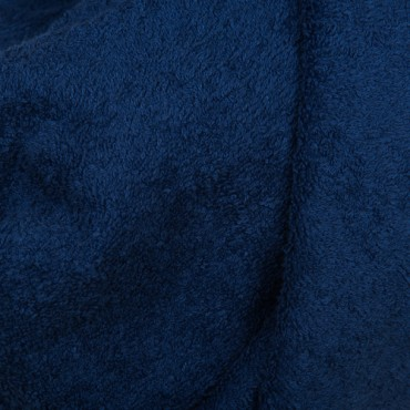 éponge bleu marine